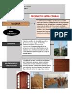 materiales de madera - plasticos.docx