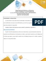 Ejercicio de motivación y analisis_ MonicaBallestas.docx
