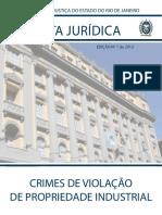 Crimes_de_violao_de_direitos_de_propriedade_industrial_TJ_RJ___Cludio_DellOrto_2012