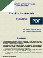 circuitos-seqenciais.docx