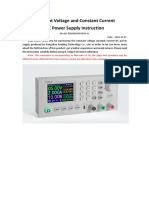 power_supply_20191024040658RD6006Instruction10.22