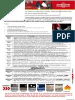 DIPTICO METALIZADO (2) OTERO (1)
