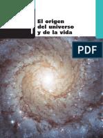 El_Origen_del_Universo_y_de_la_Vida.pdf