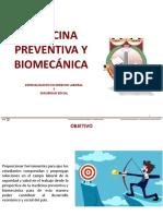 MEDICINA_PREVENTIVA_CUR