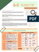 Robot industrial- morfologia a3.pdf