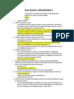 Examen metodología II.docx