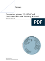 US_GAAP_v_IFRS_ComparisonDocument-June08