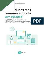 dudascomunesley39_descargable.pdf