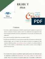 4_RRhh y etica