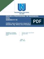 Cálculo_IC_SMNA03_Tenorio López Juan David (2).pdf