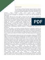 Você estar comunisto.docx.pdf