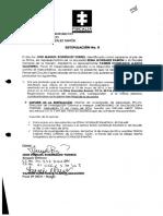CUADERNO ESTIPULACIONES 2.pdf