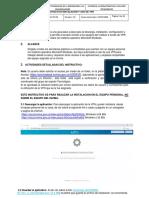 Instructivo de instalación y configuración de la VPN.pdf