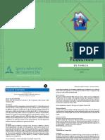 CELEBRACION SABATICA FAMILAR oct-dic(1).pdf