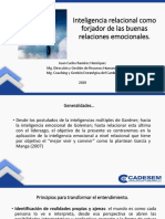 Inteligencia relacional.pdf