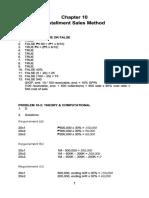 chapter-10-teacherx27s-manual-afar-part-1_compress.pdf