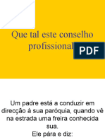 conselho_profissional