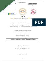 projet convoyeur (TP manutention).pdf