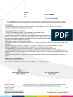 Laudo-ECOCARDIOGRAMAFETALCOMDOPPLERDEFLUXOEMCORES.pdf