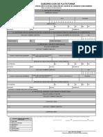 DSE-SPLA-FOR-0001- solicitud de creacion y desactivacion de usuarios.xls