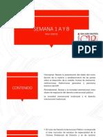 TERCERA PRACTICA DE DI PUBLICO.pdf
