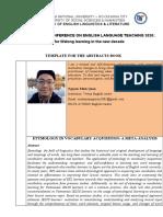 Minh Quan Nguyen - Biography.docx