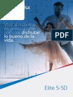 Elite_5-5D_Pdf_informativo_para_clientes_Junio_10_2019.pdf