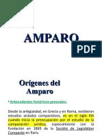 Amparo.odp