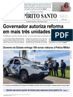 diario_oficial_2020-11-10_completo