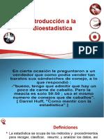 Introducción a la bioestadística.pptx