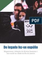 Do-Legado-fez-se-Espólio_.pdf