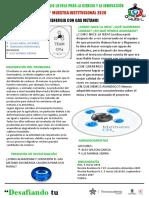 poster team ch4 Español.pptx