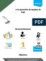 SOEI 2020 - VS.pptx.pdf