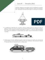 FIS14-2012-lista05.pdf