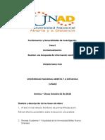 Fundamentos y Generalidades de Investigación FASE 2 (1)