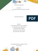 Construcción de Subjetividades FASE 4 Grupo 403039_19..pdf