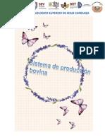 SPPREPORTE (1).pdf