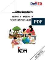 math8_q1_mod10_graphing linear equations_08092020