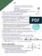 2-pdf-forces et principe inertie-2nd