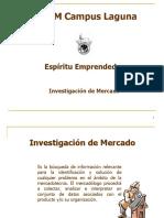 InvestigacionMercado