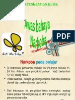 PENYULUHAN_NAPZA.pptx