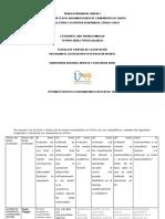 Formato_Tarea4_ Matriz de Evaluación de Textos Argumentativo (3 EVA