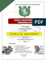 TRABAJO GRUPAL-ESPIRAL ARQUÍMIDES.pdf