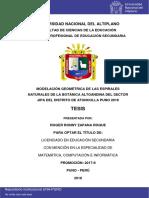 Zapana_Roque_Roger_Ronny.pdf ESPIRAL.pdf