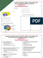 ACT #1(5º) NAT-PDF