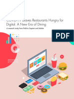 PS_Adobe_Research_COVID19_Leaves_Restaurants_Hungry_for_Digital.pdf