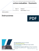 Actividad de puntos evaluables - Escenario 2_ SEGUNDO BLOQUE-CIENCIAS BASICAS_ESTADISTICA II-[GRUPO20]2