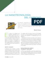 nanotecnologia_del_carbono