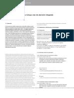 2020_Fokkens_R_EPOS2020 (1)[016-100].en.es.pdf