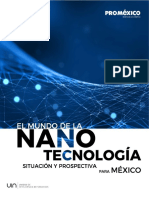 El-mundo-nanotecnologia-Situacion-prospectiva-Mexico.pdf